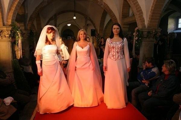 4. Hochzeitsmesse