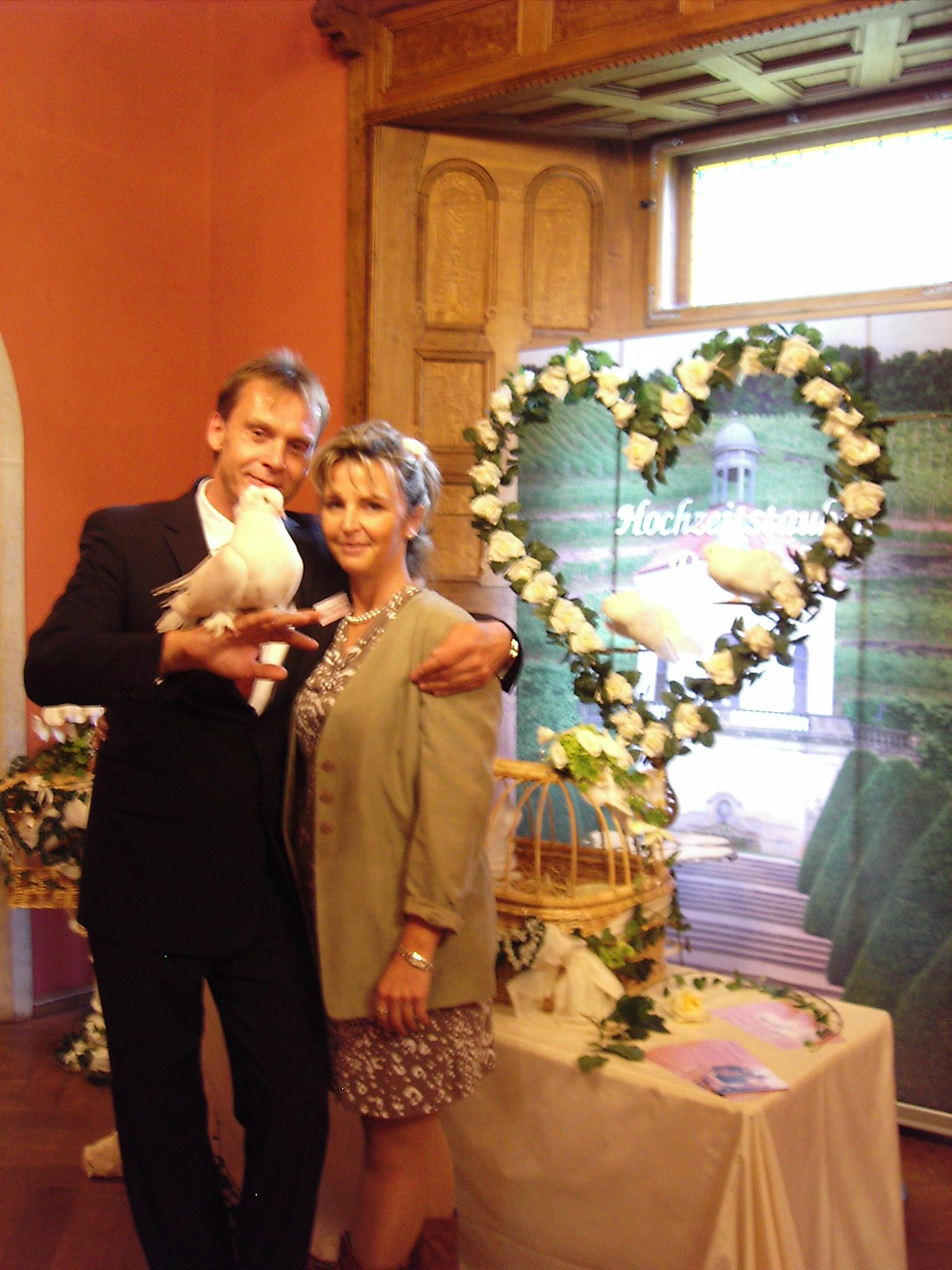 10. Hochzeitsmesse