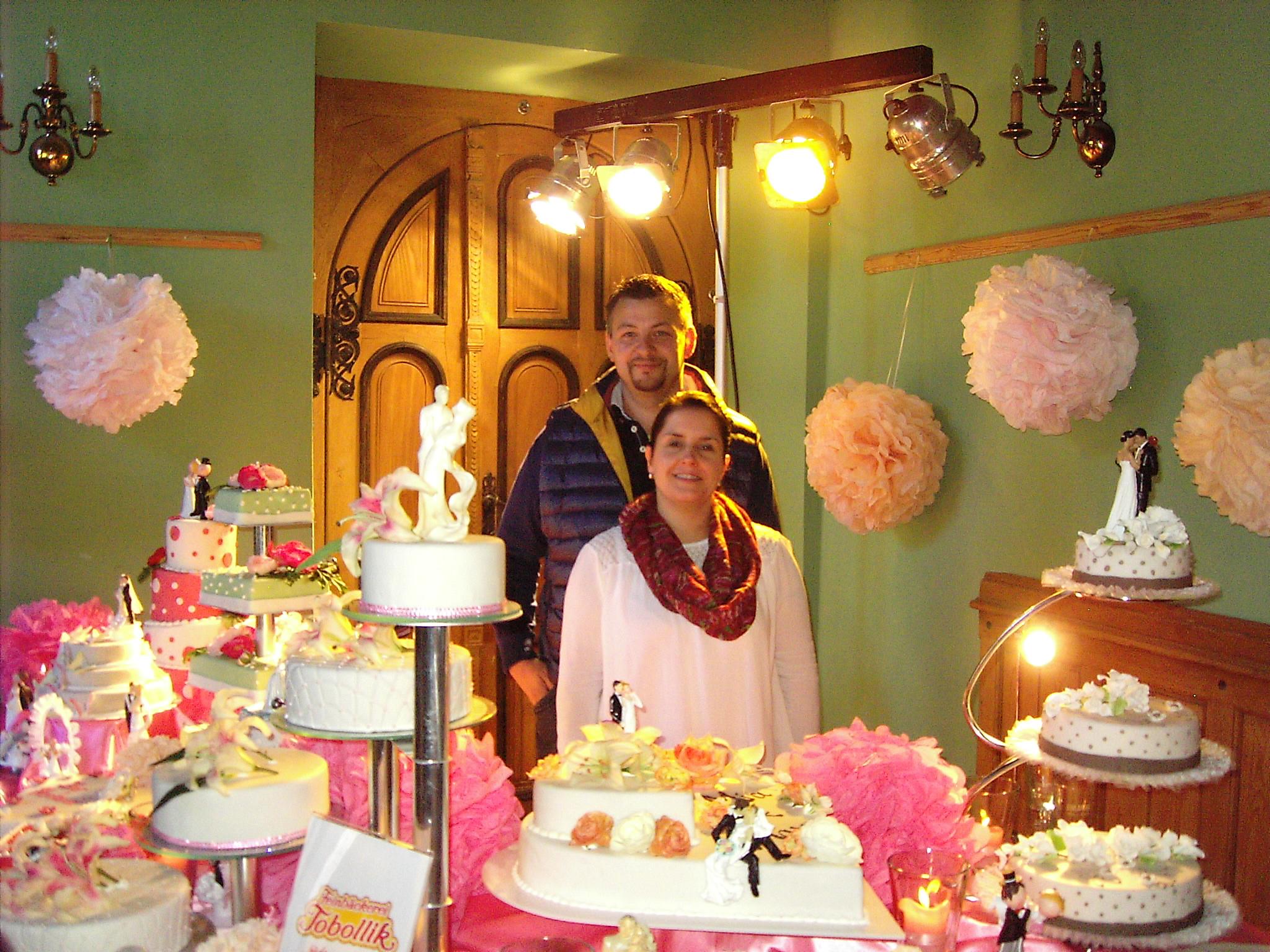 11. Hochzeitsmesse