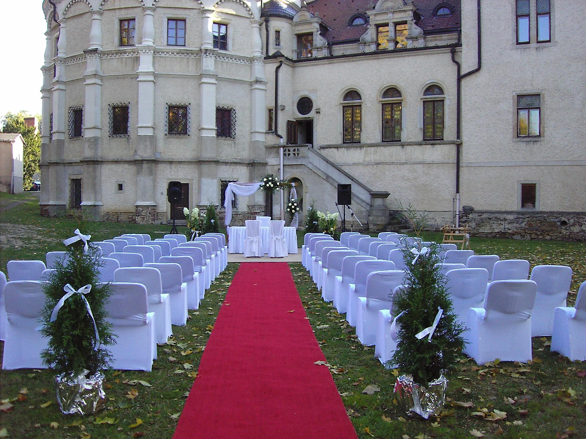13. Hochzeitsmesse
