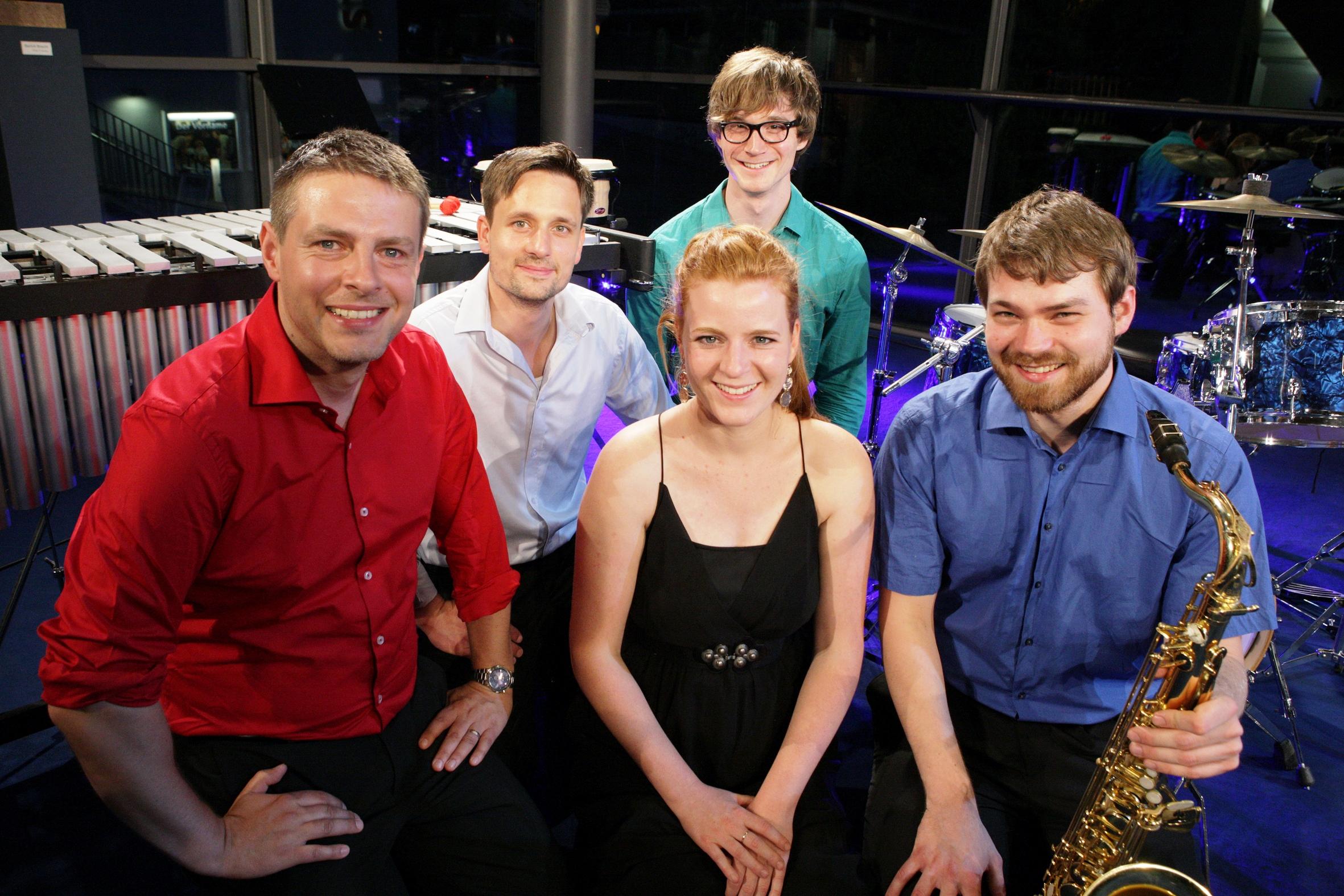 Weihnachtskonzert mit der Elbland Philharmonie Sachsen-Good Vibrationzz