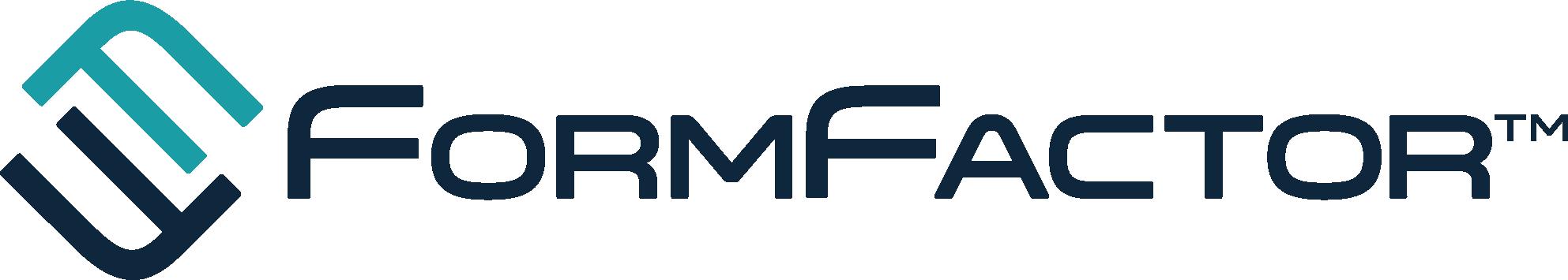 FormFactor GmbH