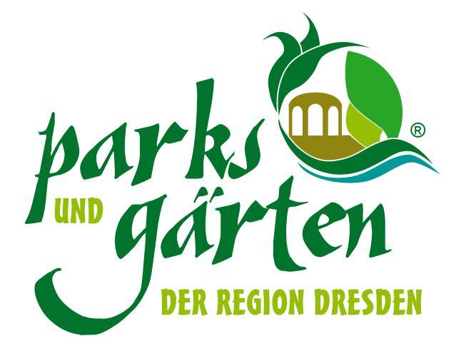 Start 04 - Logo Tag der Parks und Gärten